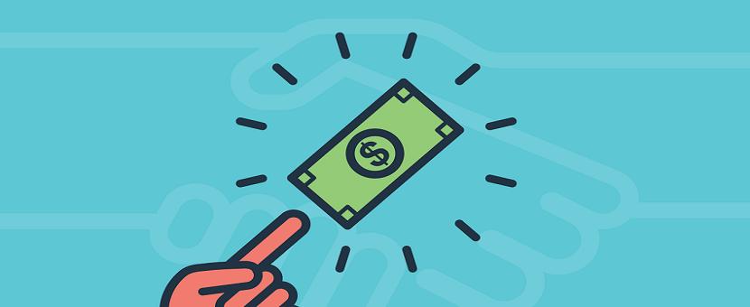 Meraih Profit Tanpa Fokus Pada Profit?