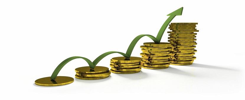 Sukses Trading Forex Dengan Balance Kecil