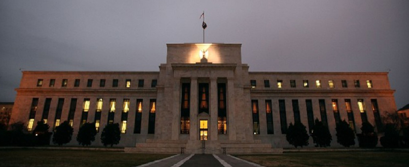 Who is The Fed? (PART I)