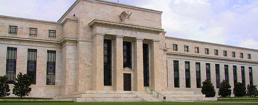 Who is The Fed? (PART II)