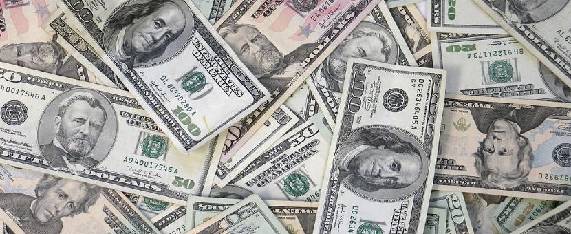 Lima Cara Melipatgandakan Uang Anda