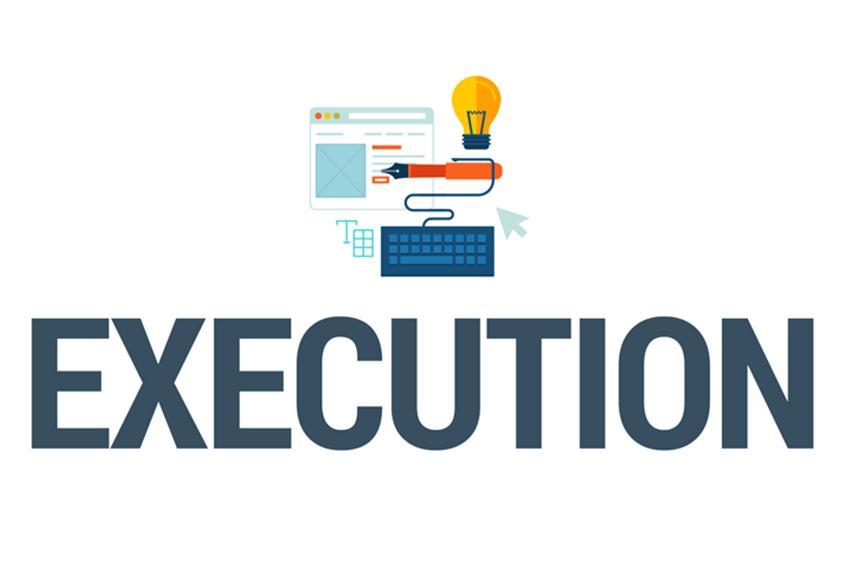 Instant execution vs market execution forex