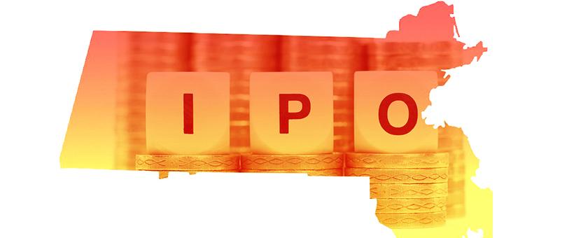 Bagaimana Cara Membeli Saham IPO?