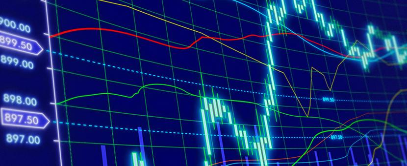 Penyebab Fluktuasi Tren Pasar