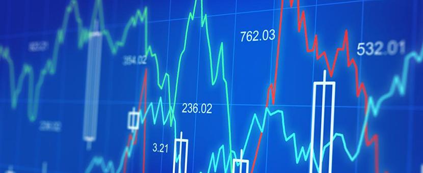 Efek Fluktuasi Pasar dalam Jangka Pendek dan Panjang