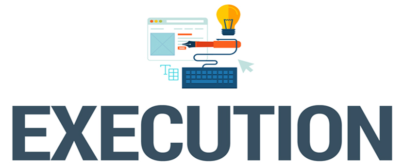 6 Different Things Between Market Execution and Instant Execution