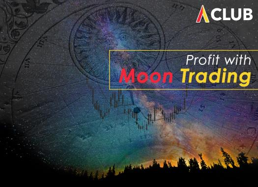 VIDEO TUTORIAL - PROFIT WITH MOON TRADING