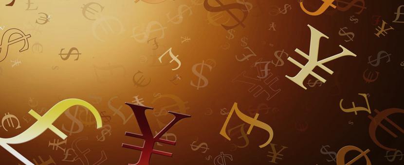 Pemahaman Forex Market