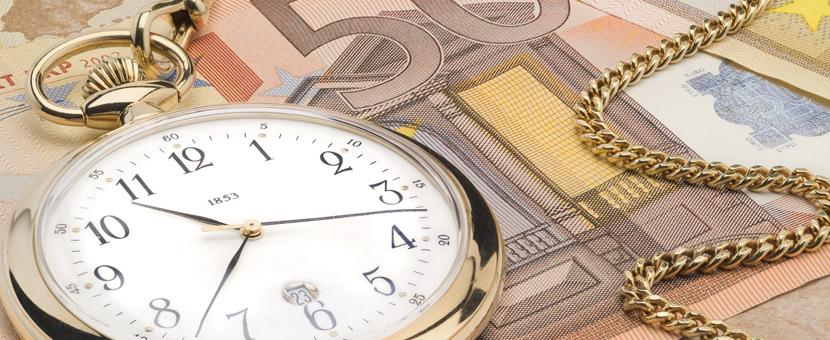 Money management dalam forex trading