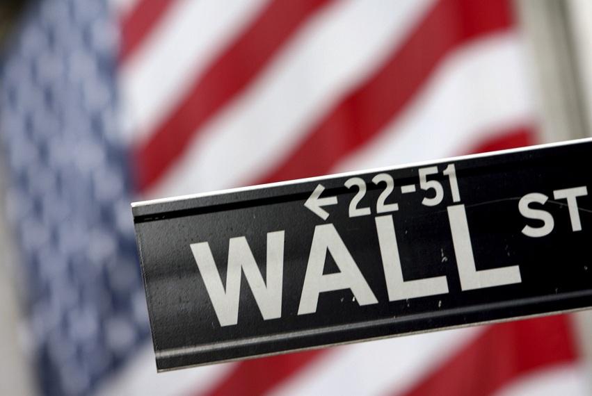 Dow Jones is Closing the Gap