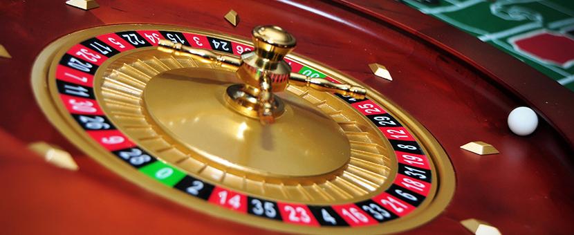 Trader OR Gambler?
