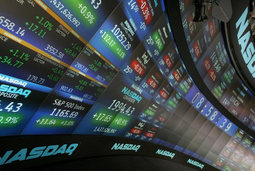Dow Jones Bullish Participation