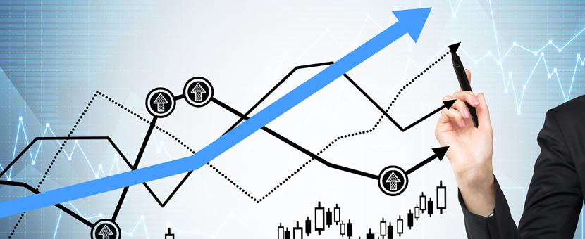 Memahami Teori Dalam Kesuksesan Trading