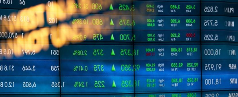 Belajar Saham: Right Issue Dalam Pasar Modal