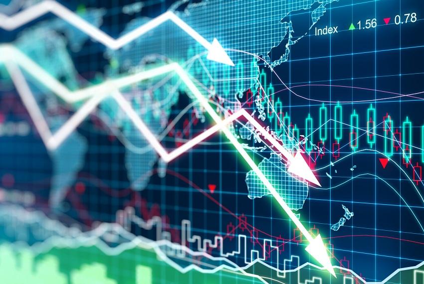 Dow Jones Correction Chance
