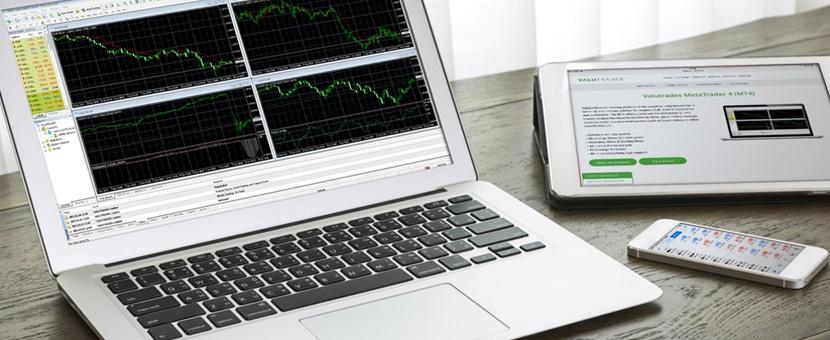 Belajar Trading Forex Tanpa Demo