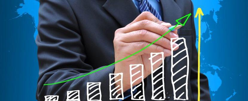Anda Pemula Ingin Belajar Trading Forex? Ini Caranya!