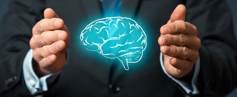 Aspek Psikologis Dalam Trading Forex
