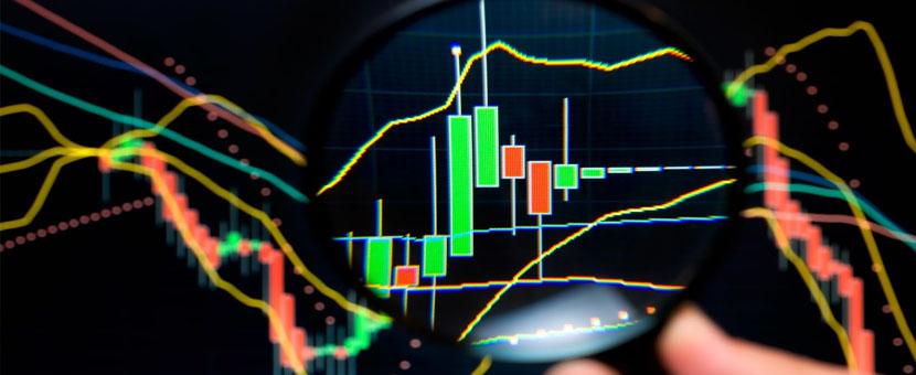 Mitos Trading Forex Menggunakan Teknik Scalping