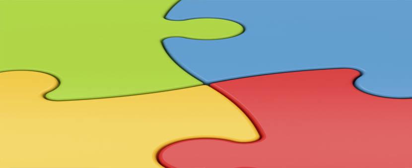 Mengenali Karakter Pribadi Dalam Trading Berdasarkan Warna