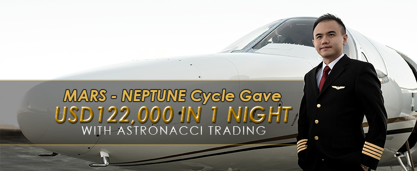 GEMA MADE USD122,000 PROFITS IN 1 NIGHT WITH ASTRONACCI!
