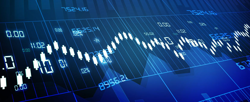 Belajar Trading Forex Dengan Analisa Teknikal