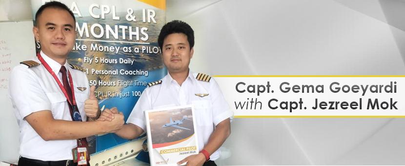 Pilot dan Kisah Ilustrasi Nabi Yang Tidak Akan Pernah Diterima di Tempat Asalnya