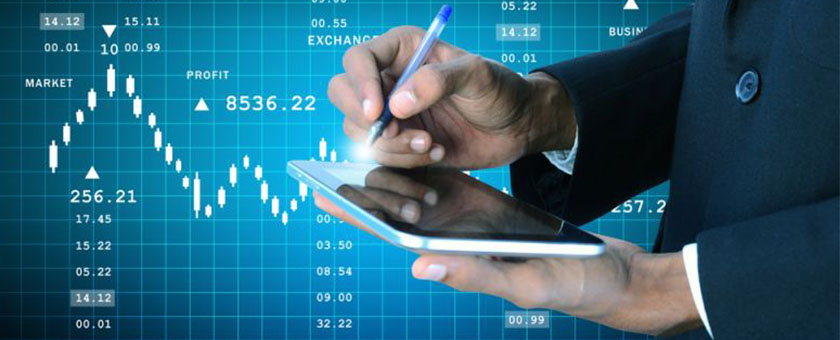 Profit Dengan Teknikal Analisis