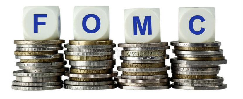 FOMC, Itu Apa Sih?