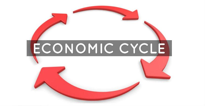 Mengetahui Siklus Ekonomi untuk analisa Fundamental
