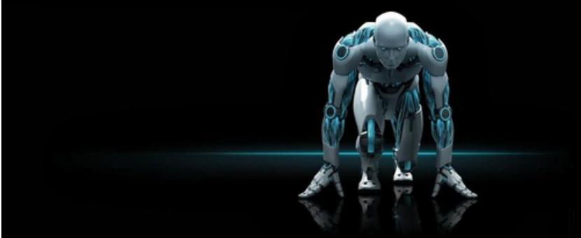 """MEMILIH """"ROBOT"""" UNTUK TRADING? PERHATIKAN HAL BERIKUT!"""