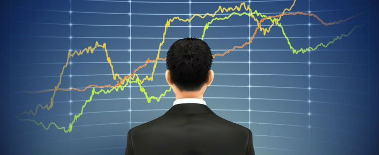 The Wedges: Powerful Tools For Profitable Trader
