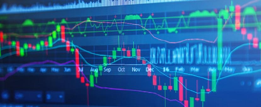 forex trading malaysia