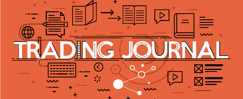 TRADING JOURNAL? NEEDED OR NOT?